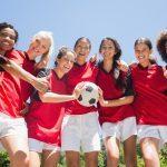 Comment le sport peut vous aider à mieux gérer votre temps
