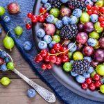 Aliments locaux: Quand savourer les fruits d'été au Québec?