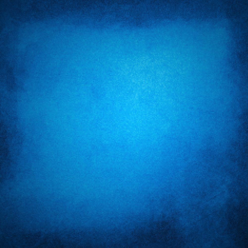 bleu-perdre du poids-maigrir-alimentation