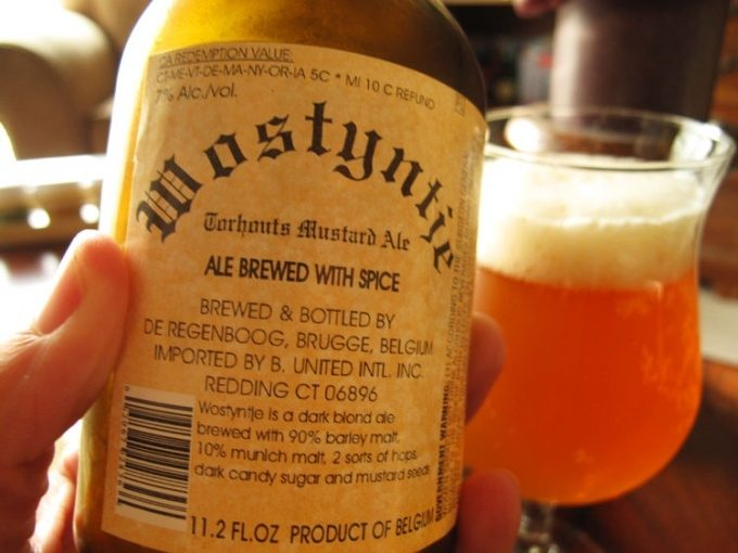 biere-moutarde-epices