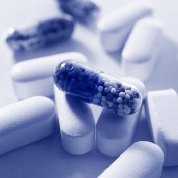 Les meilleurs suppléments de vitamines et minéraux pour femmes