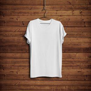 Utilisé correctement, ce t-shirt pourrait vous sauver la vie