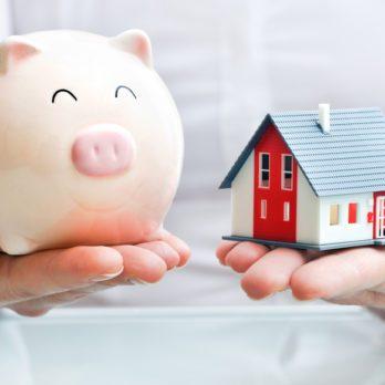 5 problèmes financiers courants… résolus!