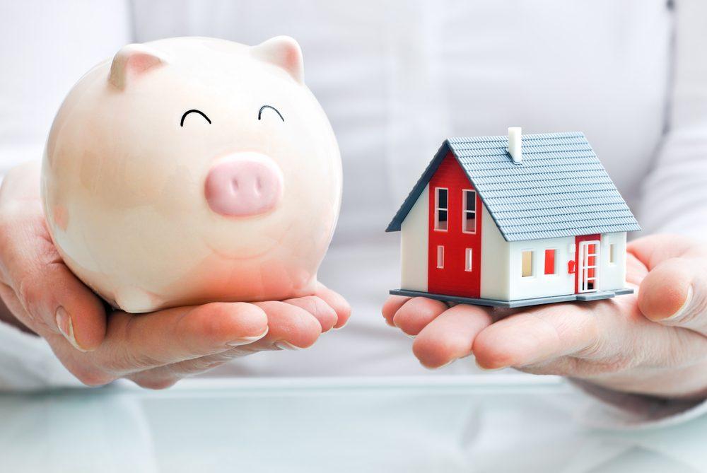 Les meilleurs conseils pour engager un planificateur ou conseiller financier.