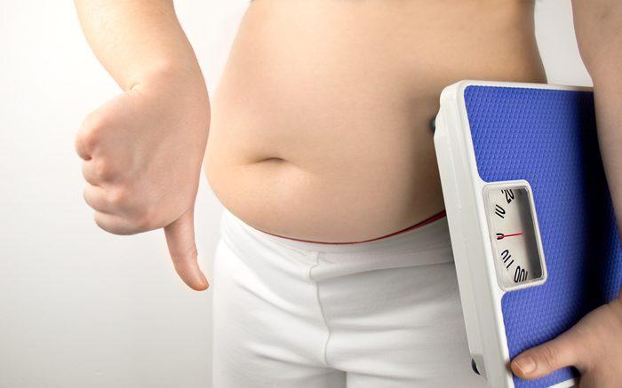 diete-pauvre-glucides-prise-poids