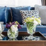 8 erreurs de décoration qui font paraître votre maison en désordre