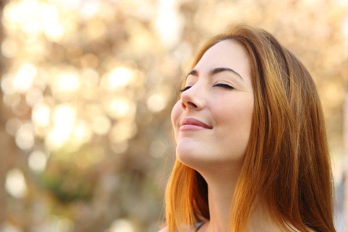 erreur-alimentation-combattre-stress-glucides