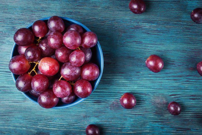 erreur-alimentation-oublier-manger-fruits