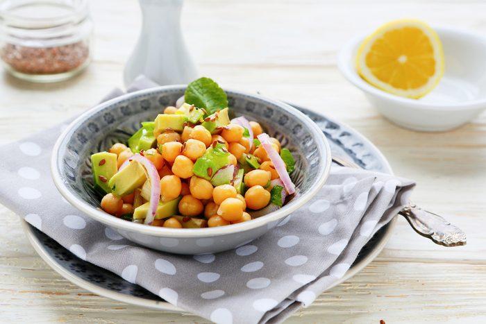 erreur-alimentation-salade-gras-saturé