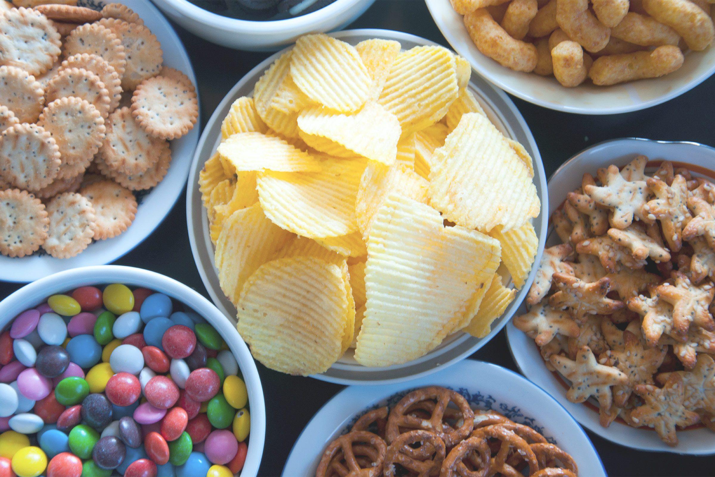 exces-alimentaire-affecte-sensation-faim