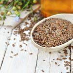 Les graines de lin, un atout de taille pour la santé