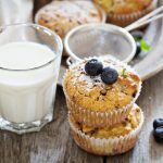 Quel lien entre intolérances alimentaires et allergies saisonnières?