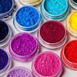 Maquillage: les meilleures et pires couleurs pour votre teint