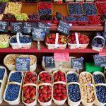 Évitez les supermarchés: 20 raisons d'aller dans les marchés publics