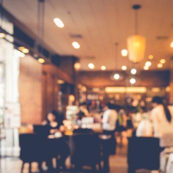 Maigrir: les meilleurs conseils pour manger santé au restaurant