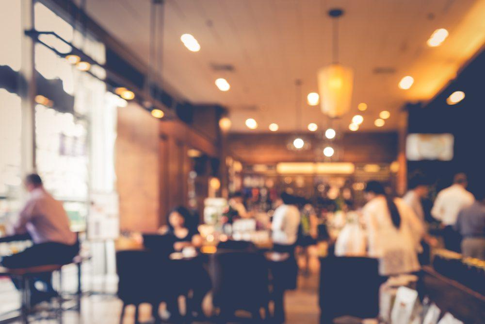 Les meilleurs conseils pour manger au restaurant