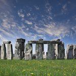 Les 25 monuments les plus mystérieux au monde