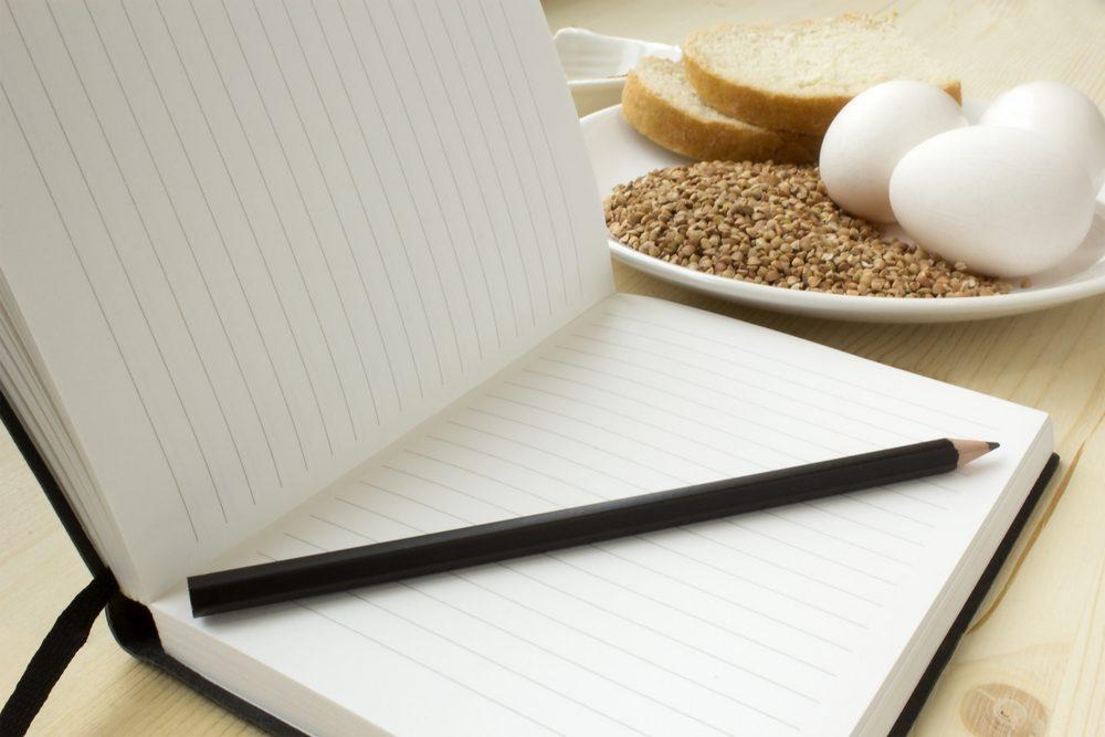 noter-alimentation-perdre du poids-maigrir