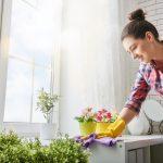 Les meilleurs produits d'entretien écologiques et efficaces