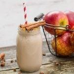 25 recettes santé de smoothies délicieux