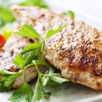 Les régimes faibles en glucides sont-ils efficaces pour la perte de poids ?