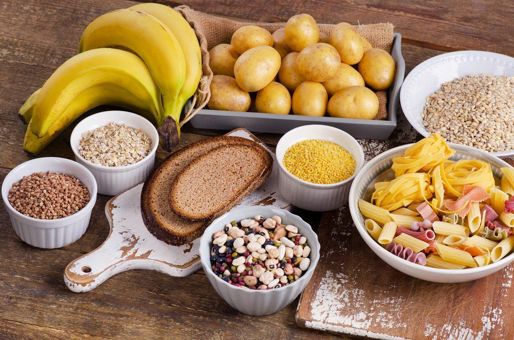 regimes-faibles-glucides-privent-nutriments-essentiels