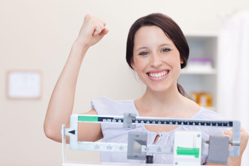 Hyperprotéinés et pauvres en sucre, des régimes mortels
