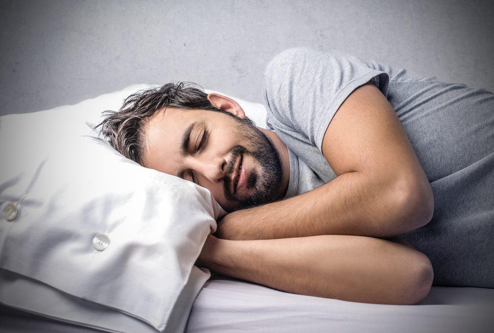 Trop dormir peut aussi être mauvais et nuisible pour votre santé.