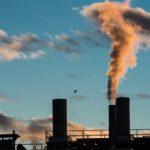 Pollution: Palmarès des villes les plus polluées du Canada
