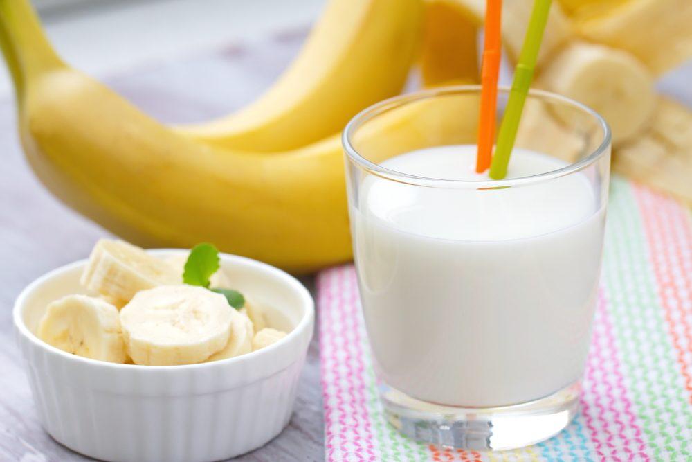 """Résultat de recherche d'images pour """"Milkshake banane plage"""""""