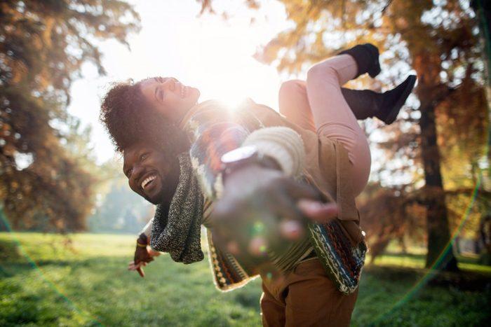 Les aphrodisiaques naturels les plus efficaces: attiser le désir.