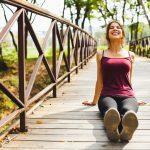 30 façons toutes simples de mieux prévenir le cancer
