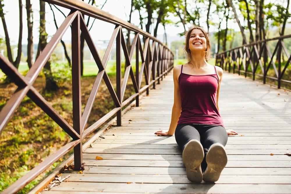 La vitamine D du soleil aide à prévenir de nombreux cancers