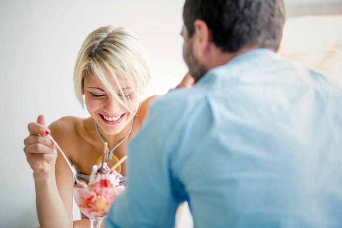 Les aphrodisiaques les plus efficaces pour faire grandir le désir.