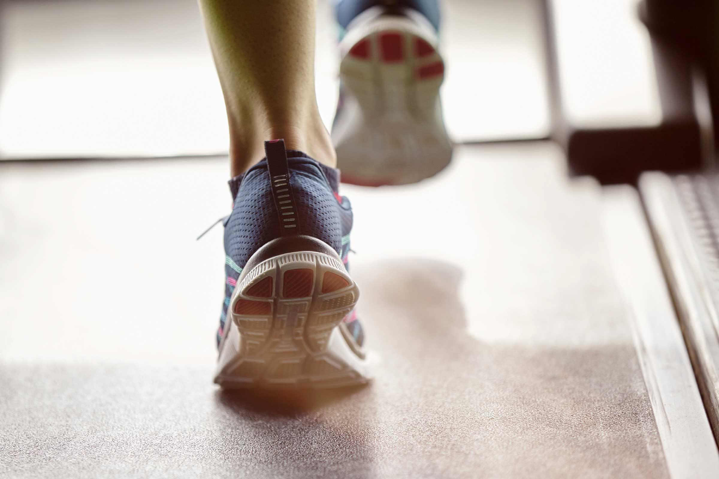Tenez les promesses que vous vous faites pour maigrir et perdre du poids.