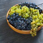 14 aliments à manger quand vous êtes enrhumés