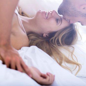 Sexe: 30 trucs aphrodisiaques les plus efficaces