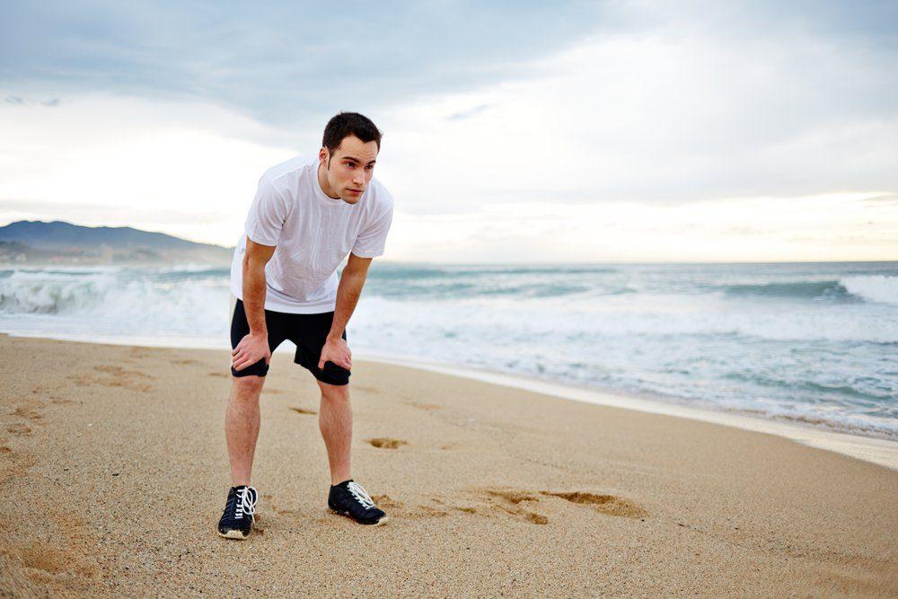 Vous manquez d'énergie lors de vos séances d'entraînement