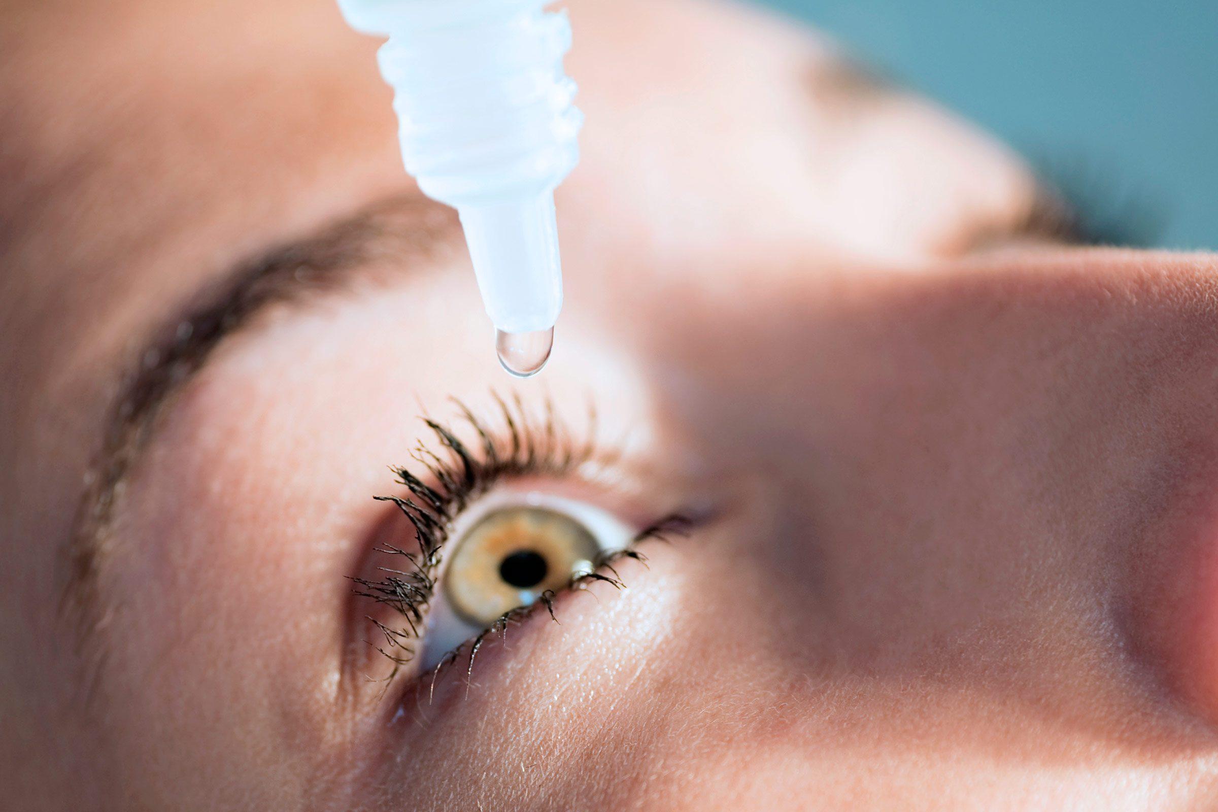 Votre dentiste peut voir si vous êtes atteint d'une maladie auto-immune.