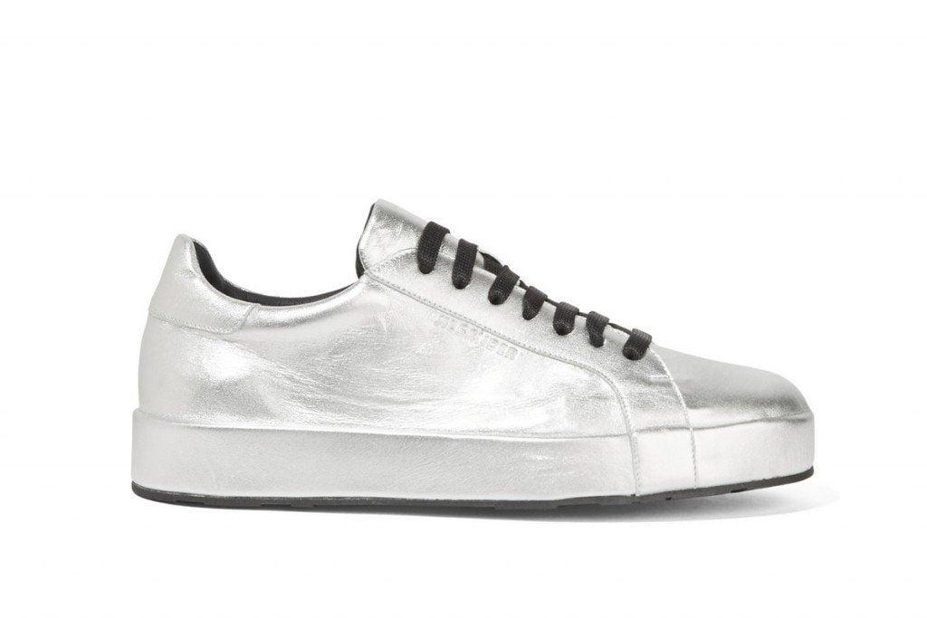 Nouvelles Paires Confortables Chaussures Mode15 Stylées Et De j5ALq34R