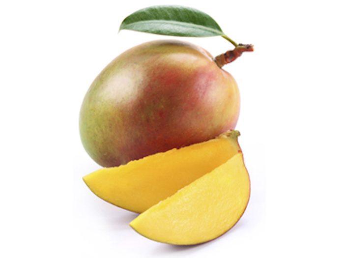 aliments-causent-gaz-mangue