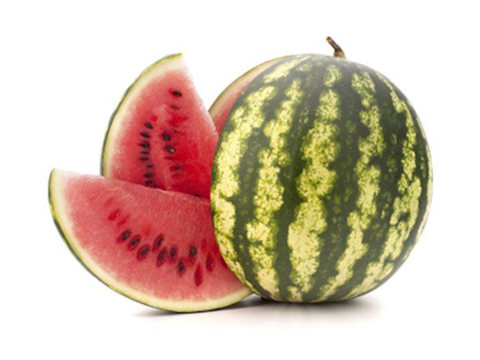 aliments-causent-gaz-melon-d-eau