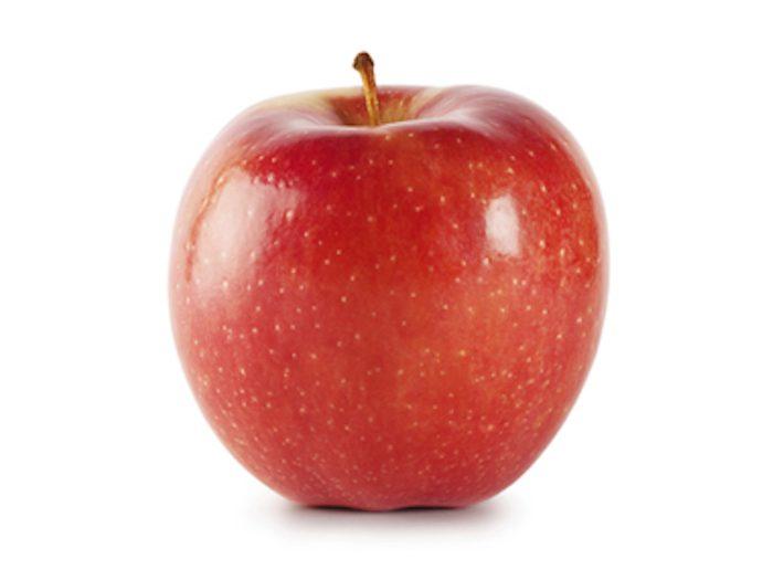 aliments-causent-gaz-pommes