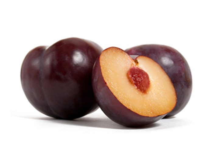 aliments-causent-gaz-prunes
