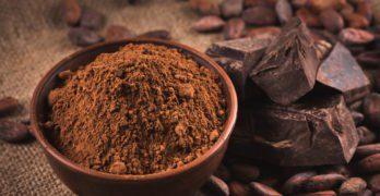 Maigrir: 13 meilleurs aliments pour éliminer les graisses