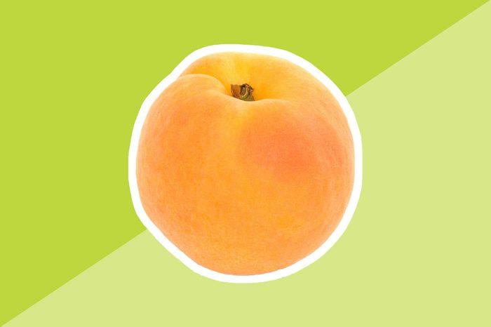 aliments-santé-abricots