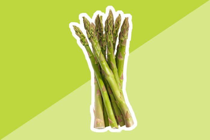 aliments-santé-asperge