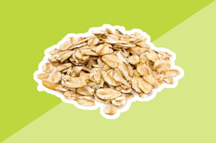 aliments-santé-avoine