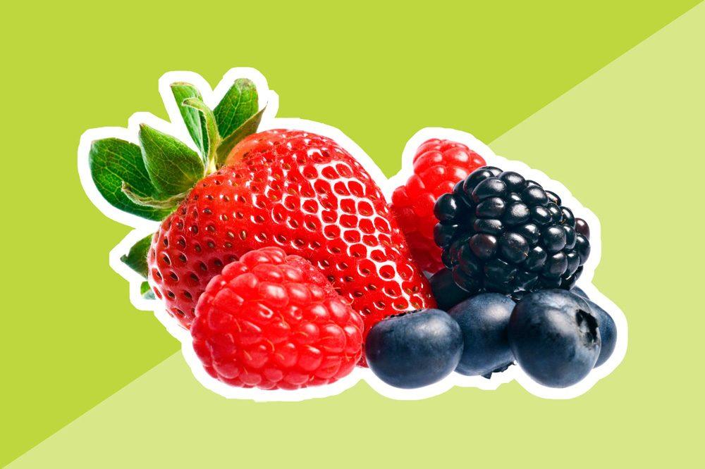 aliments-santé-baies