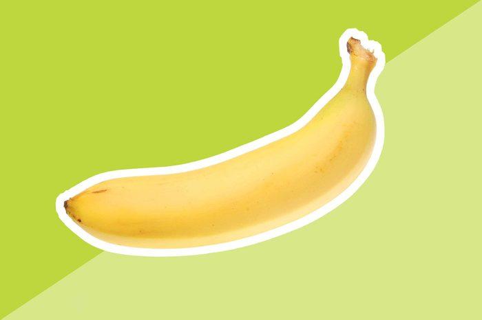 aliments-santé-bananes